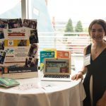 Beyond Scholarships for College: Tikkun Olam Awardees Practicing Philanthropy